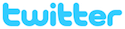 twitter_logo_125x291